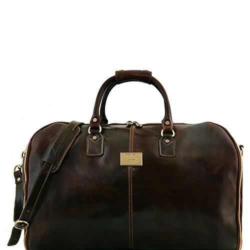 Tuscany Leather Antigua Reisetasche