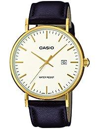 Reloj - Casio - Para  - MTH-1060GL-7AER