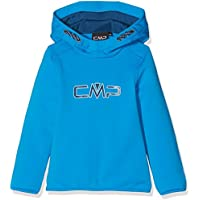 CMP Jungen Fleece Sweat