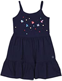 boboli 453125-2440, Vestido para Niñas