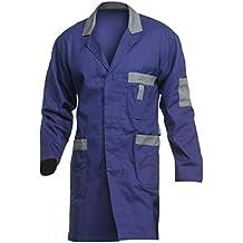 Charlie barato m13219kg/52 Profi Line – Bata de trabajo para herramientas, ...