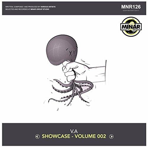 myers-original-mix
