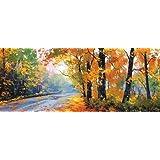 feelingathome-Impresi—n-artistica-automne-Backlight-cm19x48-poster-lamina-para-cuadros
