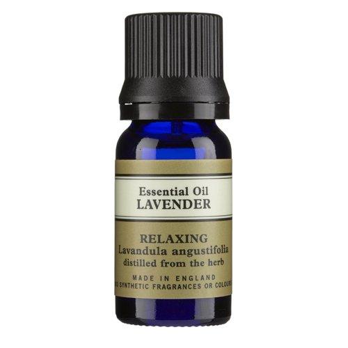 neals-yard-remedies-lavender-essential-oil-10ml-by-nyro