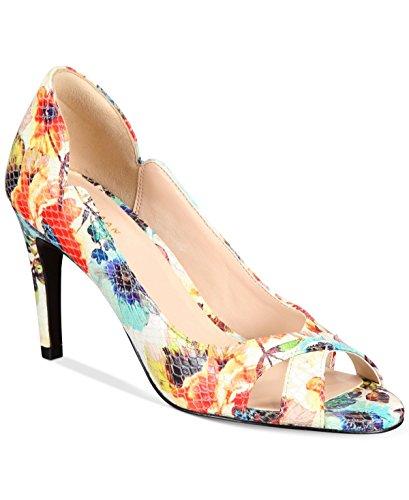 cole-haan-zapatos-de-vestir-para-mujer-multicolor-estampado-floral