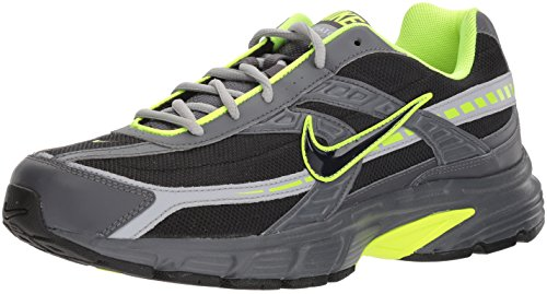 Nike Men's Initiator Running Shoe, Grey