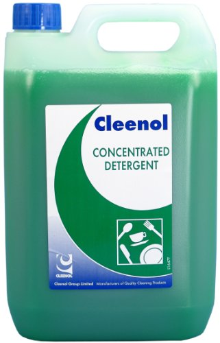 Newsbenessere.com 41bX4URuHkL Cleenol 021432x 5concentrato detersivo liquido