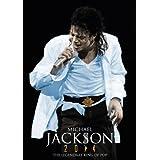 Michael Jackson 2014 Calendar