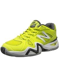 Suchergebnis auf Amazon.de für: New Balance - Gelb / Damen / Schuhe ...