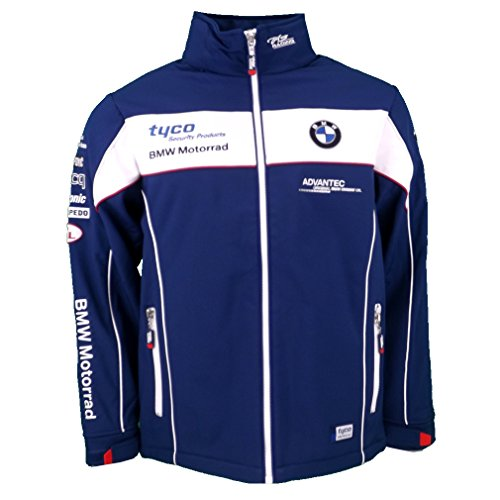 tyco-bmw-british-superbike-international-carreras-chaqueta-oficial-2016