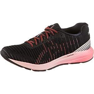 41bX5iapMuL. SS300  - ASICS Women's Dynaflyte 3 Running Shoes