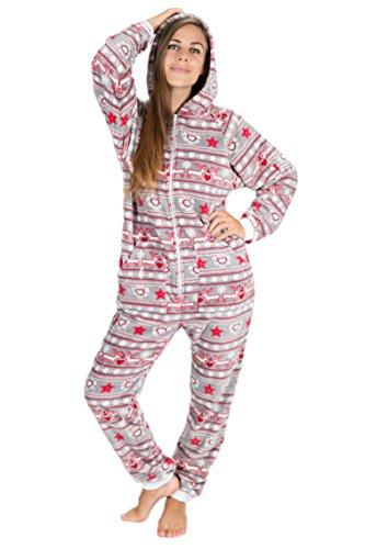 sale retailer 7f936 db38f ᐅᐅ pyjama mit po klappe - Preisvergleich 2019 [Test ist out]