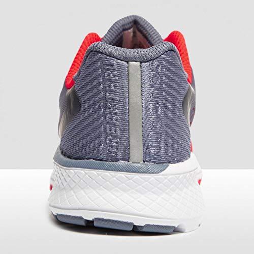 41bX93IeUvL. SS500  - Saucony Women's Breakthru 4 Fitness Shoes