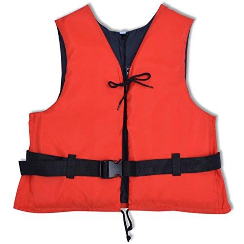 lingjiushopping Hilfe ¨ ¤ der flottabilit ¨ ¦ 50N 50–70kg rot M-Ebene Performance: 50
