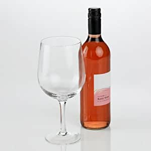 large wine glass wine glass this glass can hold a whole bottle of 29646