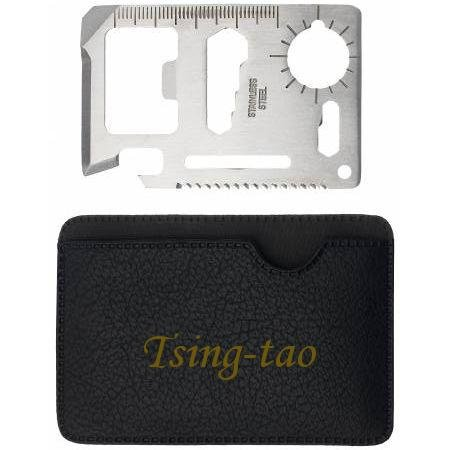 multipurpose-survival-pocket-tool-with-engraved-holder-with-name-tsing-tao-first-name-surname-nickna