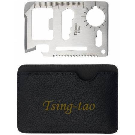 herramienta-multifuncion-de-bolsillo-con-estuche-con-nombre-grabado-tsing-tao-nombre-de-pila-apellid
