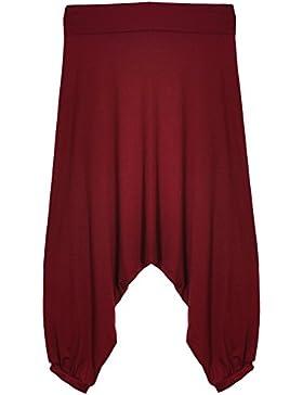 Re Tech UK - Pantalón - para Mujer