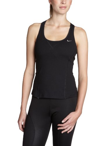 Nike Herren Top DF Ctn Long Airborne Polo Shirt, fir/White, XS - Airborne Herren-shirt