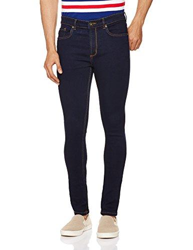 Cherokee Men's Skinny Fit Jeans