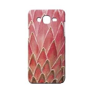 G-STAR Designer 3D Printed Back case cover for Samsung Galaxy J2 - G0009