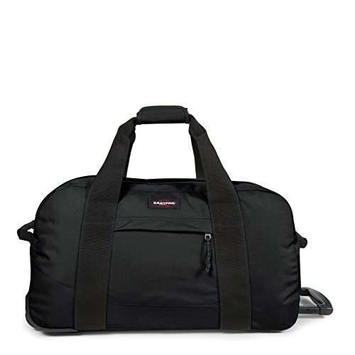 Eastpak loud black«