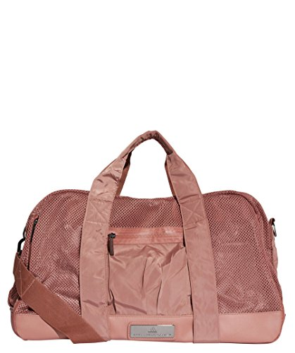 Adidas Yoga Bag Rucksack, Damen, Rot (Eseln/brdeca/Schwarz)