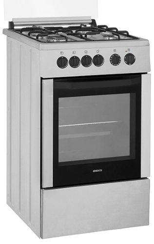 beko-csg52001dx-cuisiniere-fours-et-cuisinieres-autonome-gaz-acier-inoxydable-catalyse-rotatif