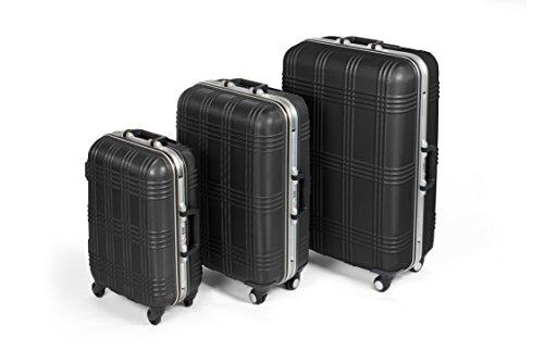 mastergear-hartschalen-koffer-3er-set-mit-4-rollen-360-grad-trolley-reisekoffer-abs-tsa-s-handgepck-
