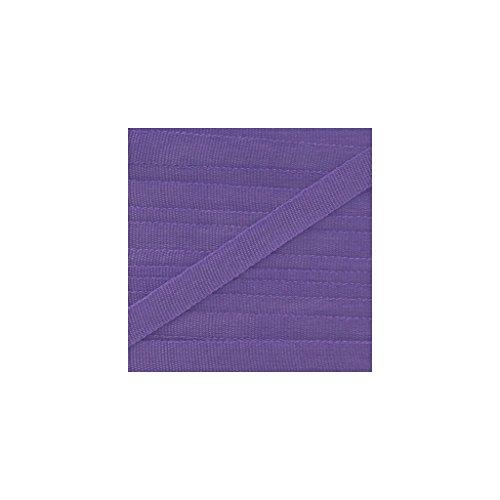 nastro-di-seta-per-il-ricamo-mm-4-violet-x3m