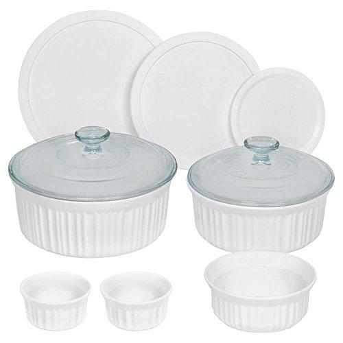 corningware-10-piece-round-bakeware-set-white-by-corningware