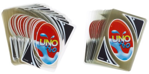 uno-h20-waterproof-clear-cards