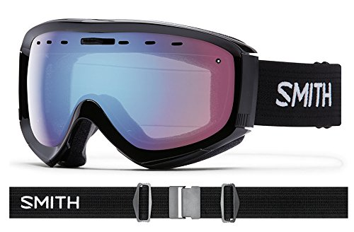 smith-optics-masque-de-ski-et-snowboard-prophecy-otg-s1-black-blue-sensor-mirror-compatible-avec-fac