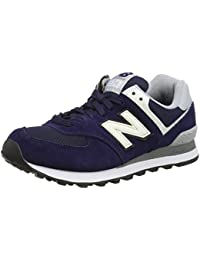 New BalanceWl574v1 - Zapatillas hombre