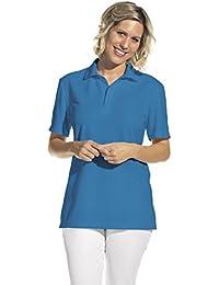 Leiber Polo-Shirt 1/2 Arm, 08/2515