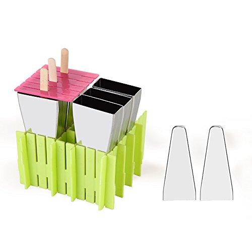 baffectr-acero-inoxidable-palillo-de-popsicle-del-molde-con-el-soporte-de-plastico-de-hielo-del-mold