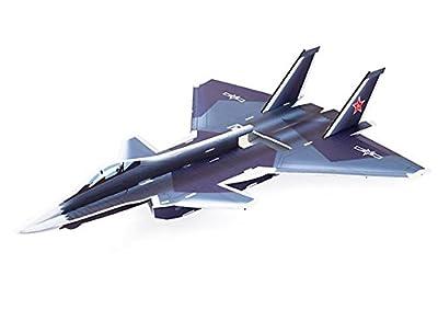 H-King J-20 - Glue-N-Go - Foamboard Kit by HobbyKing