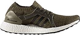 Adidas – Ultra Boost x Chaussures de Course Femme