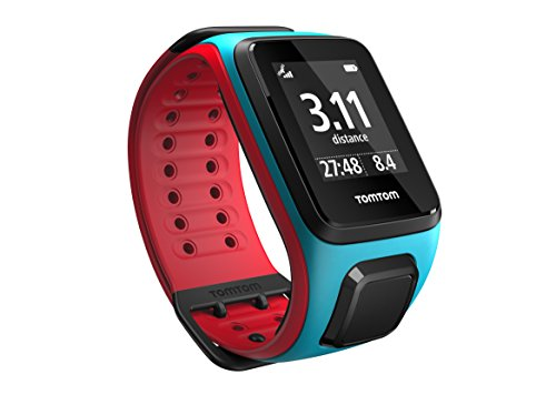 tomtom-runner2-reloj-deportivo-color-turquesa-rojo-talla-l-143-206-mm
