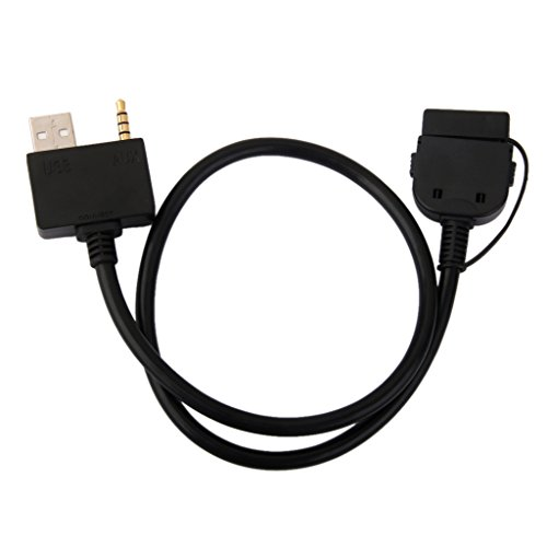 usb-aux-audio-kabel-adapter-35mm-fuer-iphone-4-ipod-hyundai-accent-kia