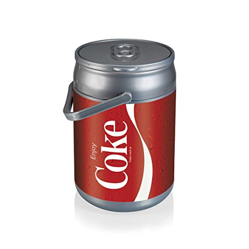 picnic-time-690-00-000-919-0-insulated-coca-cola-can-cooler-9-quart