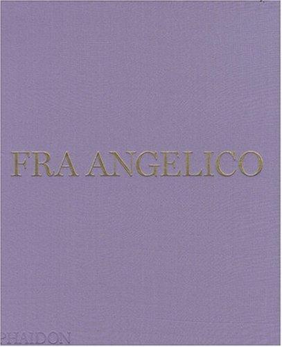 Fra Angelico Fr