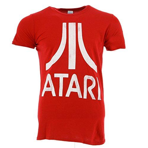 atari-logo-rosso-maglietta-ufficiale-autorizzato-game