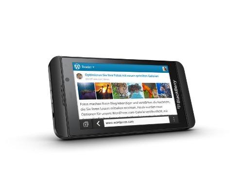 BlackBerry Z10_3