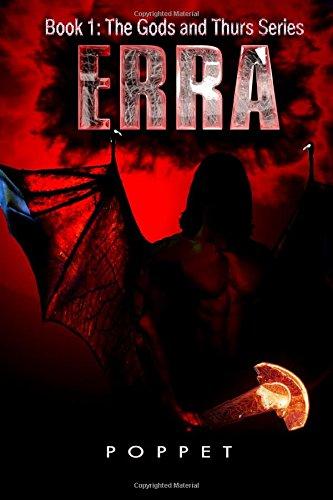 Erra: Gods and Thurs