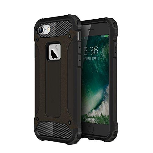 iphone-7-caso-difficile-fone-stuffr-2-strati-x-armatura-guscio-duro-della-copertura-posteriore-nero