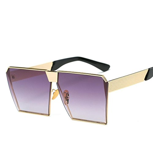 dd-occhiali-da-sole-quadrati-occhiali-da-sole-aa