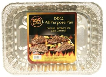 bbq-all-purpose-foil-pan-165-inch-set-of-6