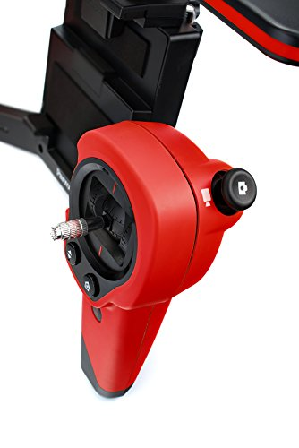 Parrot Bebop Drohne + Skycontroller - 7