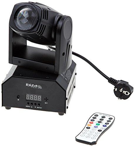 ibiza-light-foco-para-juego-de-luces-de-colores-con-mando-a-distancia-led